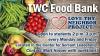 TWC.BrightSign.CSL.FoodBank