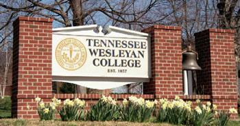 Tennessee_Wesleyan_College1